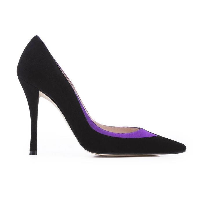 Magrit_ivonne_shoe