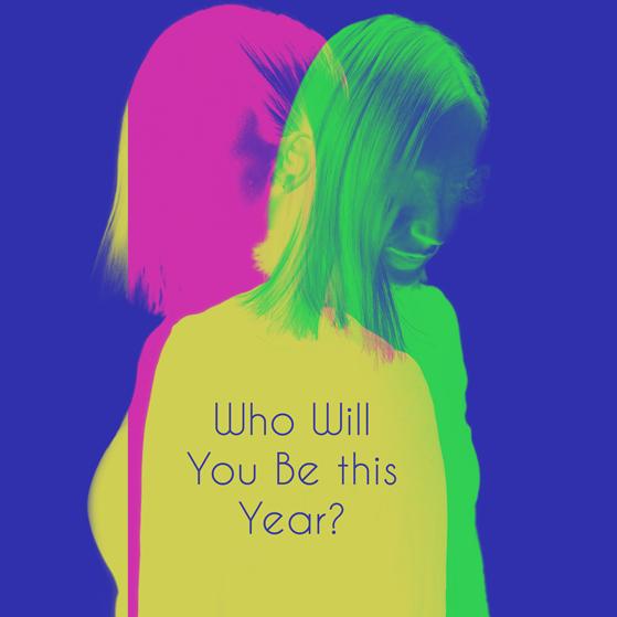 YouBe-2020mantra