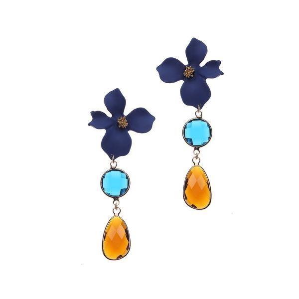 alistaire-earrings